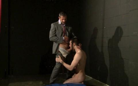 l9908-gay-sex-porn-hardcore-videos-008