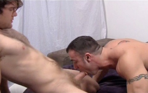 l5645-hotcast-gay-sex-dominic-ford-spencer-reed-colby-keller-005