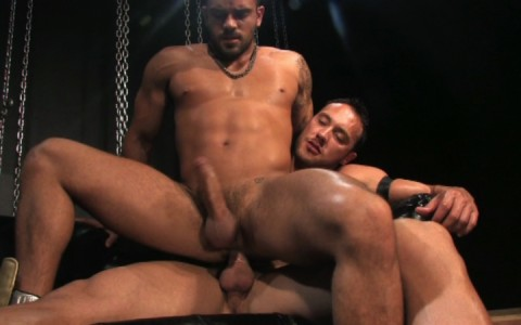 l9821-darkcruising-gay-sex-porn-hardcore-videos-hard-fetish-bdsm-leather-raging-stallion-animus-015