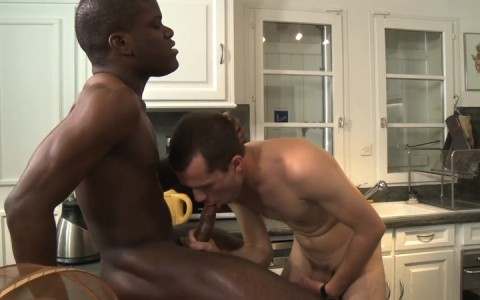 l11693-berryboys-gay-sex-porn-hardcore-videos-france-french-twinks-008