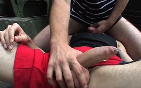 l12595-gay-sex-porn-hardcore-videos-009