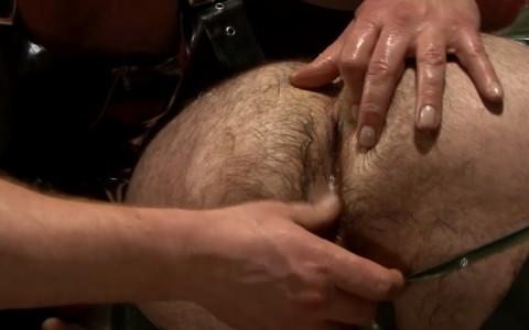 l15751-mistermale-gay-sex-porn-hardcore-fuck-videos-butch-macho-hunks-muscle-studs-09