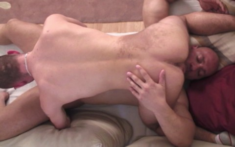 l7180-hotcast-gay-sex-porn-hardcore-twink-fresh-sx-dads-fuck-lads-009