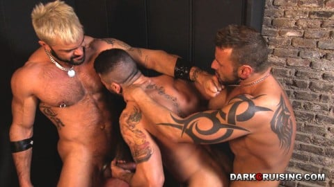 7gay-vice-fetish-masque-gaz-17