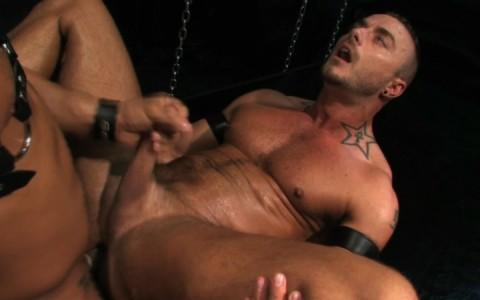 l9851-darkcruising-gay-sex-porn-hardcore-videos-hard-fetish-bdsm-raging-stallion-fucked-up-016
