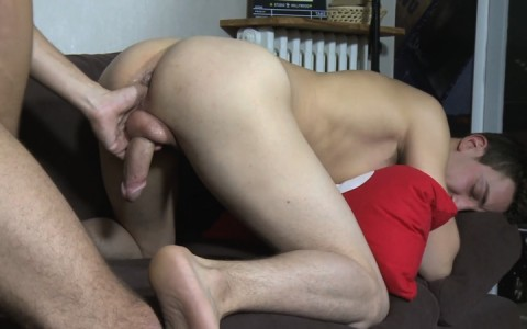 l11682-berryboys-gay-sex-porn-hardcore-videos-france-french-twinks-020