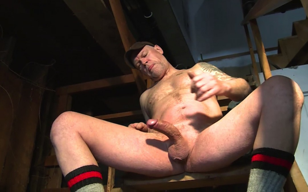 l16221-mistermale-gay-sex-porn-hardcore-fuck-videos-males-hunks-beefy-muscle-studs-hairy-daddies-scruff-15