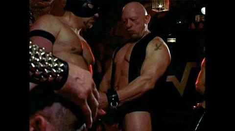 fist-gay