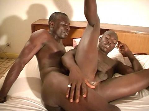 africa-sex-78