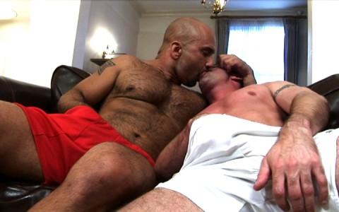 l7295-cazzo-gay-sex-porn-hardcore-alphamales-out-on-parole-001