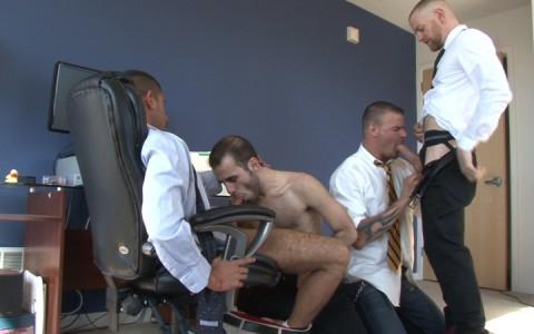 l14190-mistermale-gay-sex-porn-hardcore-videos-fuck-butch-hunks-viril-scruff-hairy-morboso-004