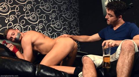 L18483 YOUNGBASTARDS gay sex porn hardcore fuck videos brit uk jocks horny xxl cocks cum 004