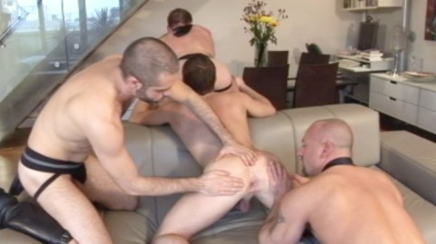 l5530-darkcruising-gay-sex-10