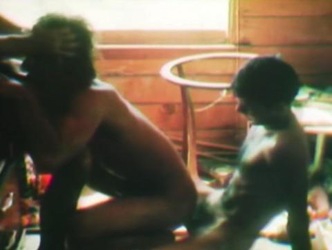 L16191 MISTERMALE gay sex porn hardcore fuck videos butch hunks muscle studs 03