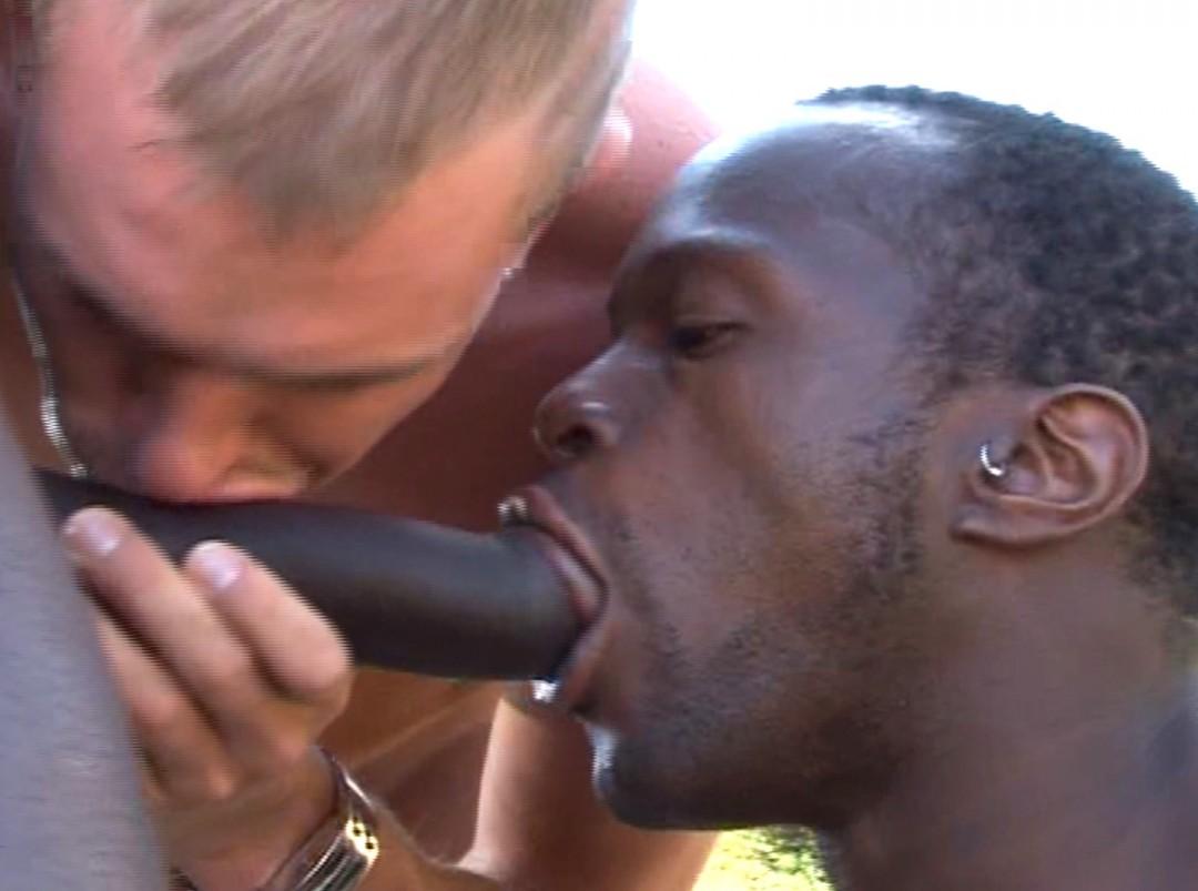 souann-antiallais-baise-jeremy-avec-black-skin-114