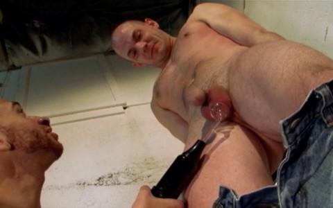 l6836-darkcruising-gay-sex-porn-hard-fetish-bdsm-raging-stallion-full-spectrum-006