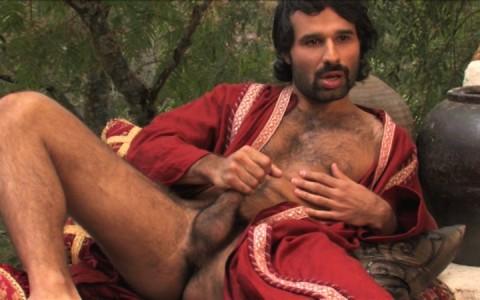 l9941-gayarabclub-gay-sex-porn-hardcore-videos-arabes-beurs-rebeus-bledards-raging-stallion-arab-heat-tales-arabian-nights-3008