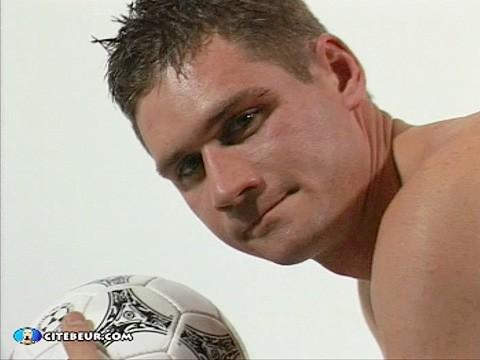 footballeur 10