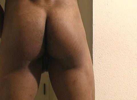 l6486-universblack-gay-sex-blacks-flava-patrick-behind-the-photoshoot-008