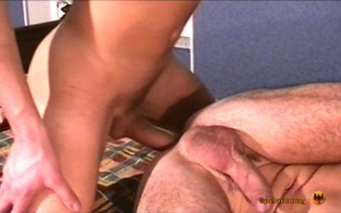 l14714-frenchporn-gay-sex-porn-hardcore-fuck-videos-15