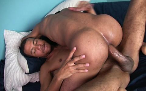 l15989-gay-sex-porn-hardcore-fuck-videos-11