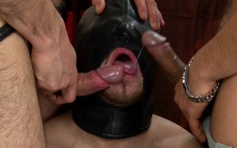 l9179-darkcruising-gay-sex-porn-hardcore-videos-hard-fetish-bdsm-leather-rubber-kinky-perv-bondage-rough-sm-butch-dixon-grrrrrr-008