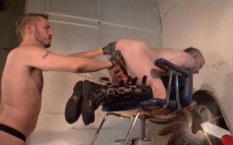 l6835-darkcruising-video-gay-sex-porn-hardcore-hard-fetish-bdsm-raging-stallion-full-spectrum-024