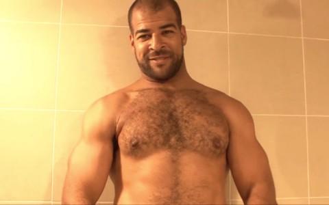 l15728-mistermale-gay-sex-porn-hardcore-fuck-videos-hunks-studs-butch-hung-scruff-macho-04