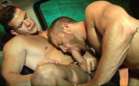 l7848-hotcast-gay-sex-porn-hardcore-twinks-jocks-minets-jeunes-mecs-naked-sword-cheaters-003