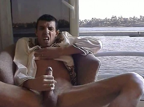 l12630-gay-sex-porn-hardcore-videos-008