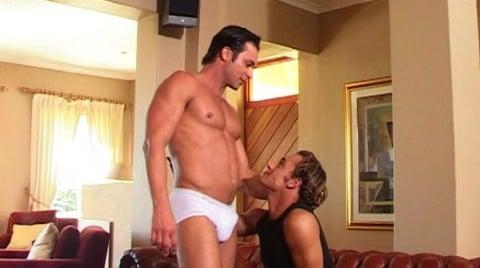 L02877 CAZZO gay sex porn hardcore fuck videos bln berlin geil xxl cocks cum bdsm fetish men 01