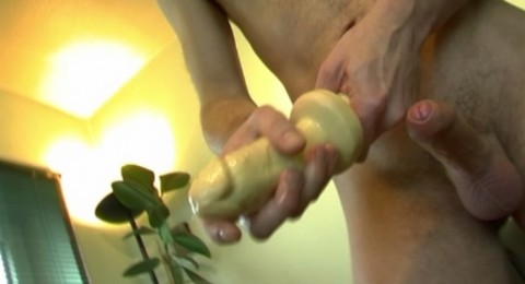 L5496 BULLDOG gay sex porn hardcore fuck videos uk brits lads chavs 09