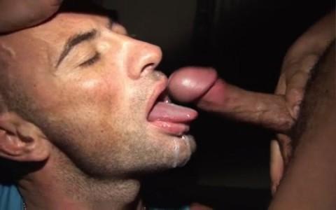 l13459-menoboy-gay-sex-porn-hardcore-fuck-videos-twinks-french-france-jeunes-mecs-16