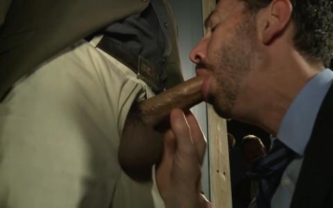 L16080 MISTERMALE gay sex porn hardcore fuck videos males hunks studs hairy beefy men 16