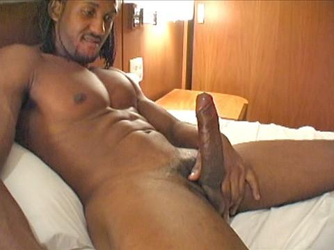 flava-black-muscled-9