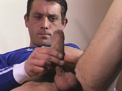 l1301-jnrc-gay-sex-porn-hardcore-video-jean-noel-rene-clair-made-in-france-militaires-solo-sportifs-footballers-006