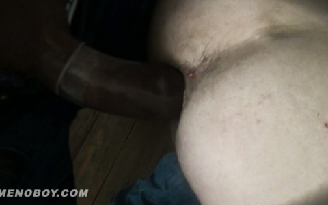 l13743-menoboy-gay-sex-porn-hardcore-videos-twinks-minets-jeunes-mecs-france-french-ludo-006