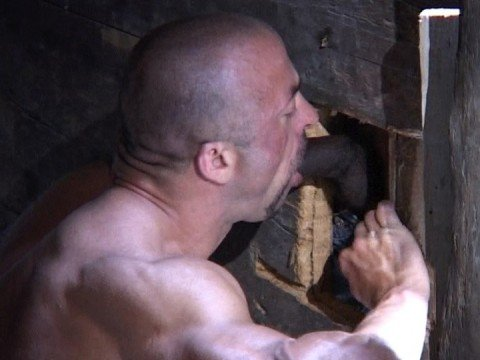 l1824-mackstudio-gay-sex-porn-hardcore-videos-made-in-france-mack-manus-prod-butch-hard-002