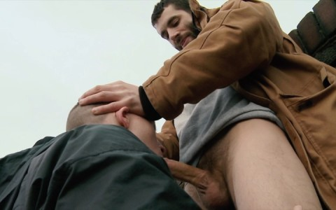 l12937-mistermale-gay-sex-porn-hardcore-videos-german-deutsch-berlin-hard-raw-bbk-007