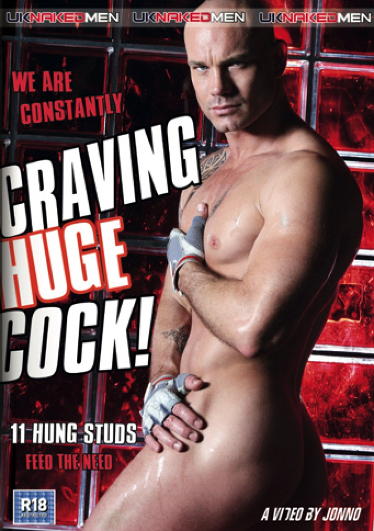 craving-huge-cock-copie