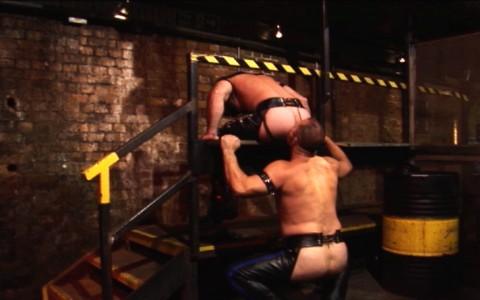 l7259-darkcruising-video-gay-sex-porn-hardcore-hard-fetish-bdsm-alphamales-hairy-hunx-006