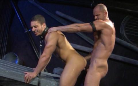 l6834-darkcruising-video-gay-sex-porn-hardcore-hard-fetish-bdsm-raging-stallion-alley-cats-015