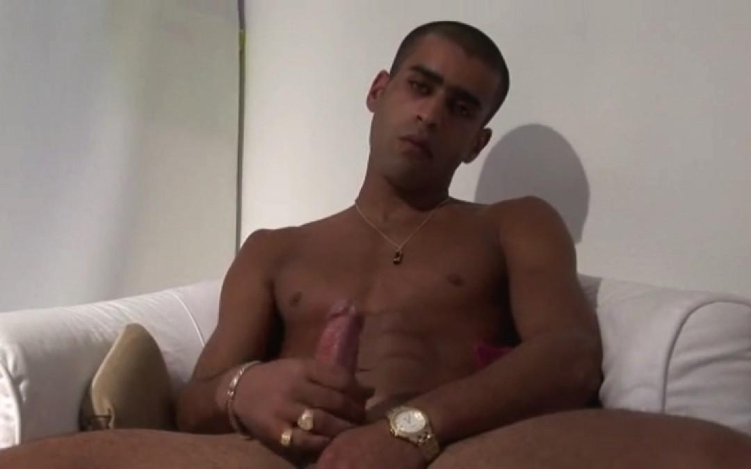l13481-menoboy-gay-sex-porn-hardcore-fuck-videos-twinks-french-france-jeunes-mecs-06