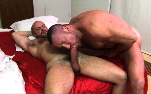 l7293-cazzo-gay-sex-porn-hardcore-alphamales-out-on-parole-010