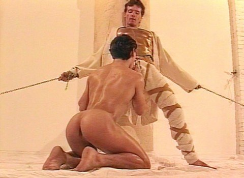 l5996-cadinot-gay-sex-porn-hardcore-made-in-france-vintage-minets-cadinot-experience-ine-dite-005