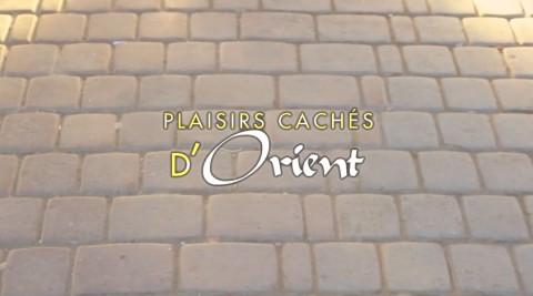 plaisirs-cache-orient-visuel-large