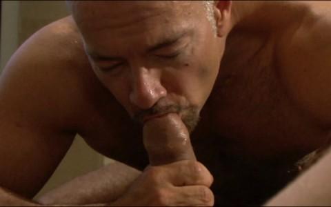 l15735-mistermale-gay-sex-porn-hardcore-fuck-videos-hunks-studs-butch-hung-scruff-macho-04