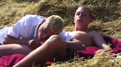 L17011 RAWFUCK gay sex porn hardcore fuck videos twinks young men sexy xxl cocks bbk bareback cum load creampie 007