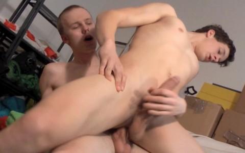 l5556-hotcast-gay-sex-twinks-ayor-caravan-boys-014
