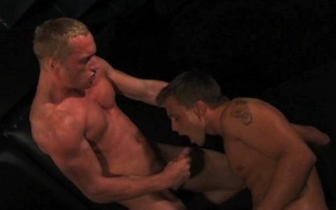 l10386-clairprod-gay-sex-porn-hardcore-videos-012